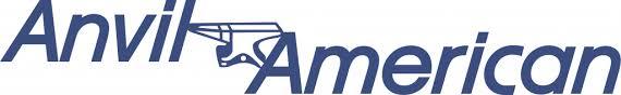 ANVIL AMERICAN