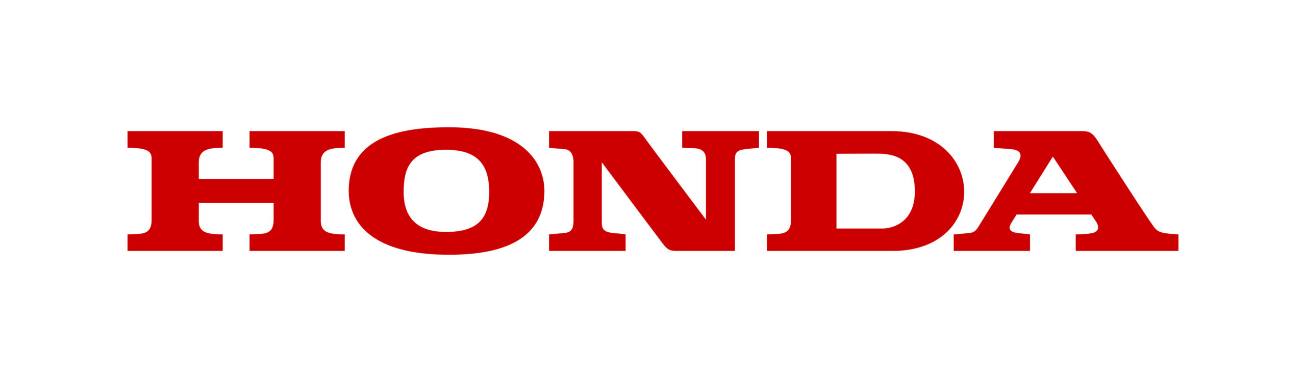 Honda Logo_Color_Digital