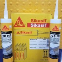 SIKA 728 NS 2 TUBES AND BOXv3