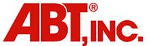 logo_abtinc