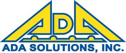 logo_adasolutions