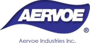 logo_aervoe
