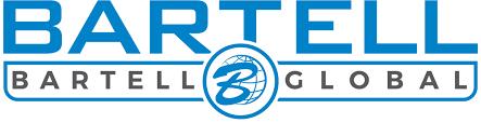 logo_bartell