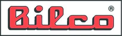 logo_bilco