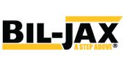 logo_biljax