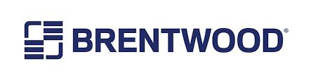 logo_brentwood