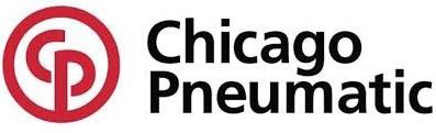 logo_chicagopneumatic