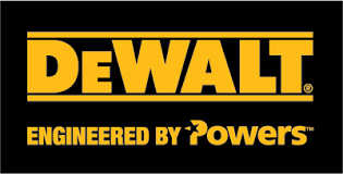logo_dewalt-engineeredpowers