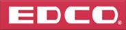 logo_edco