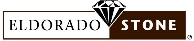 logo_eldoradostone