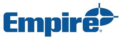 logo_emprie