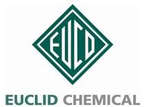 logo_euclidchemical
