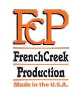 logo_fcp