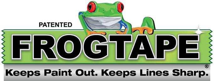 logo_frogtape