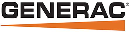 logo_generac