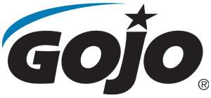 logo_gojo