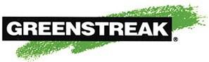 logo_greenstreak