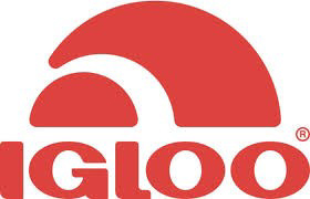 logo_igloo