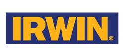 logo_irwin