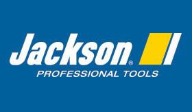 logo_jackson