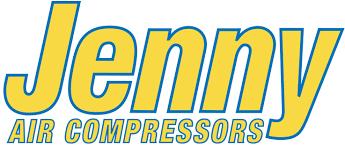 logo_jenny