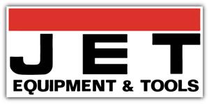 logo_jet