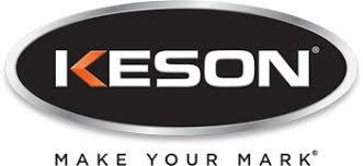 logo_keson