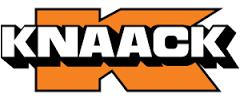 logo_knaack