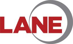 logo_lane