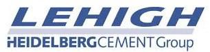 logo_lehgh