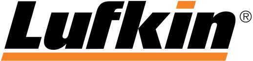 logo_lufkin