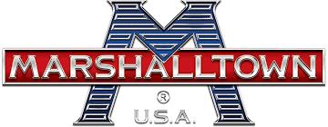 logo_marshalltown