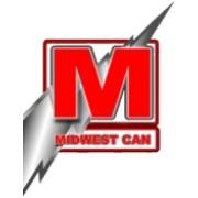 logo_midwestcan