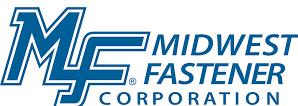 logo_midwestfastener