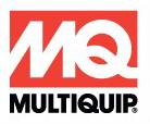 logo_multiquip