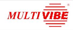 logo_multiviber