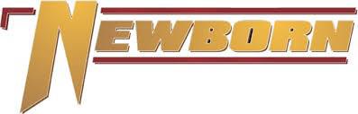 logo_newborn