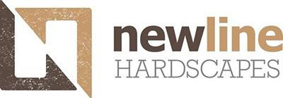 logo_newline
