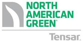 logo_northamericangreen