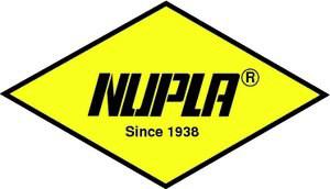 logo_nupla