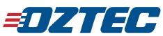 logo_oztec