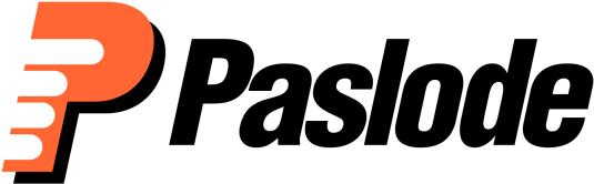 logo_passlode