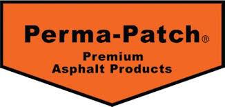 logo_permapatch
