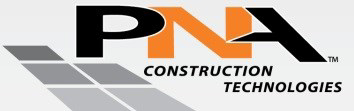 logo_pna