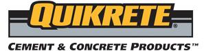 logo_quickrete