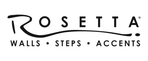 logo_rosetta