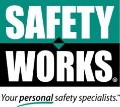 logo_safetyworks