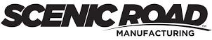 logo_scenicroad