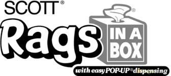 logo_scottrags