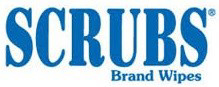logo_scrubs